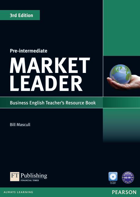 market_leader_pre_inter_160429110916