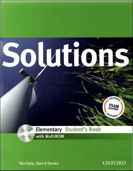 solution1_160430113953