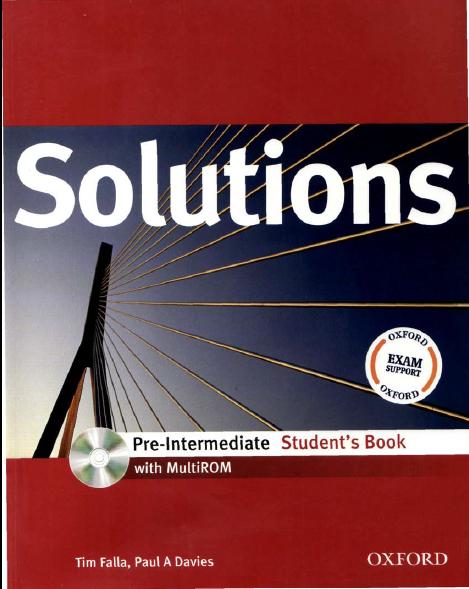 solution2_160430114052