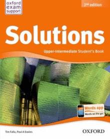 solution4_160430114226