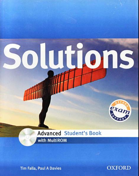 solution5_160430114305