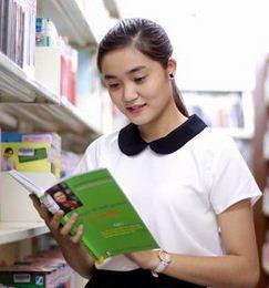 An Hòa, 21 tuổi