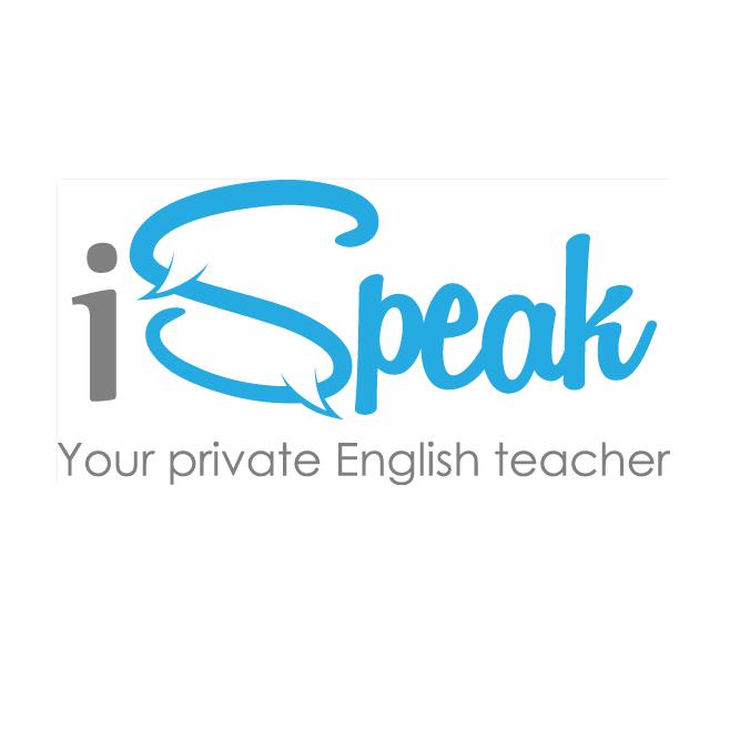 ispeak_square_160726105435