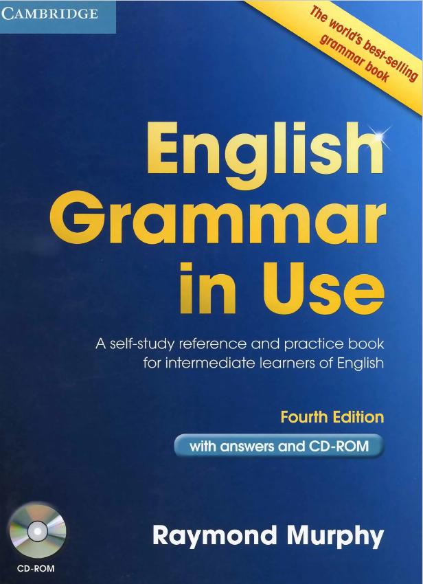grammar_inter_160830114811