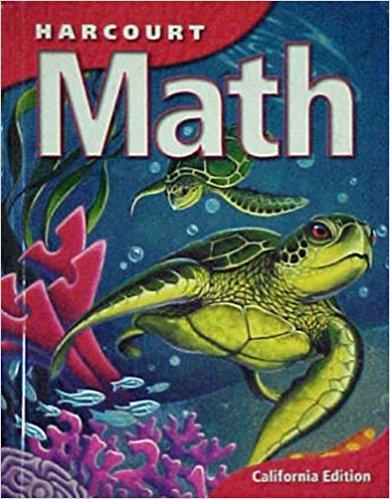 math2_170613023644