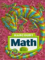 math4_170619023909