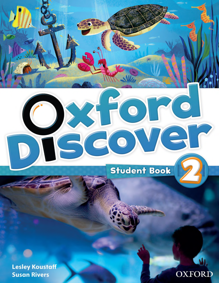 oxford_discover_2_student_book_cover_1_cover_1_001_180702112938