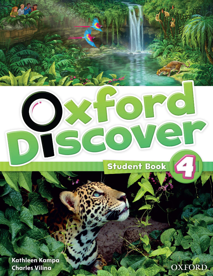 oxford_discover_4_student_book_cover_1_cover_1_001_180705110114