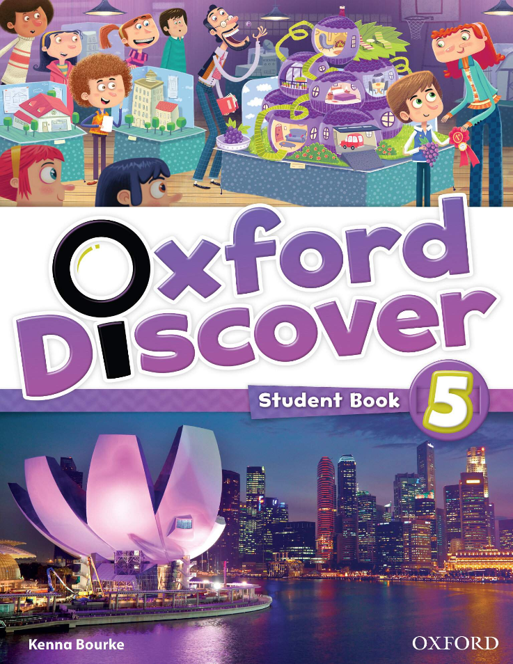 oxford_discover_5_student_book_cover_1_untitled_1_001_180705112521
