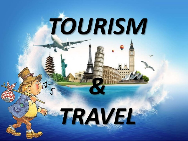 tourism_and_travel_lesson_1_638_180807090643