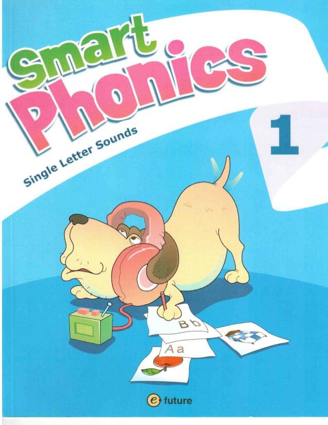 smart_phonics_1_1_638_190628090628