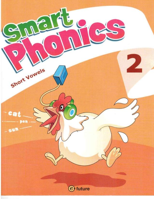 smart_phonics_2_1_638_190628102833