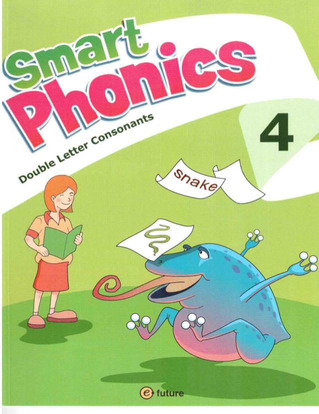 smart_phonics_4_1_638_190628105916