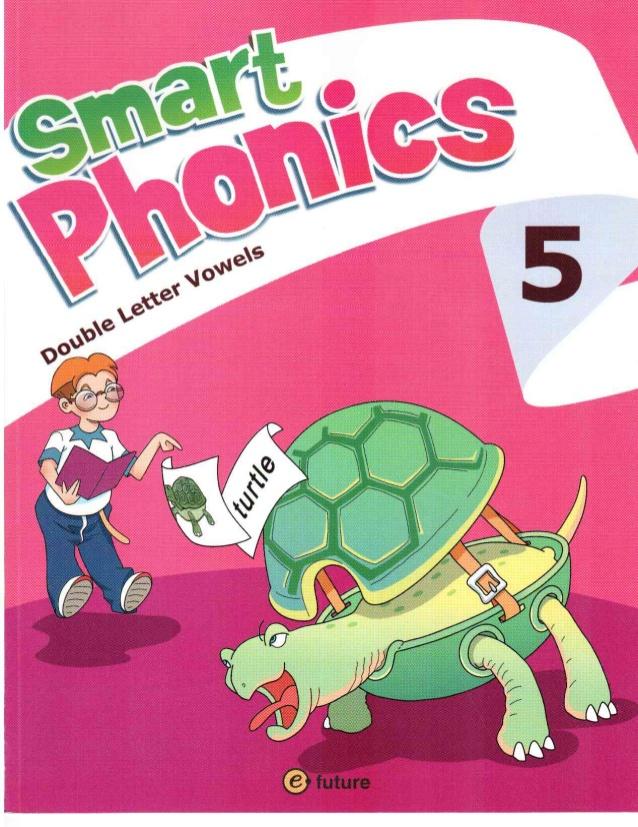 smart_phonics_5_1_638_190628111650
