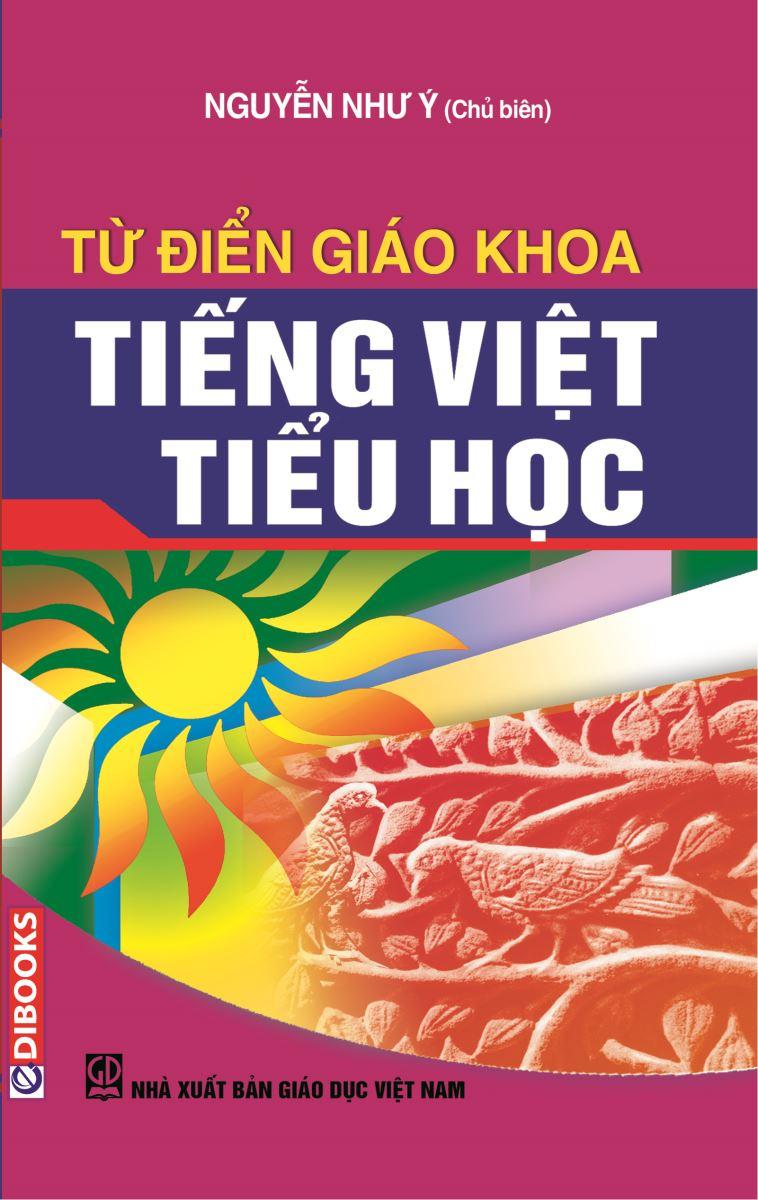 tu_dien_giao_khoa_tieng_viet_tieu_hoc_200403102709