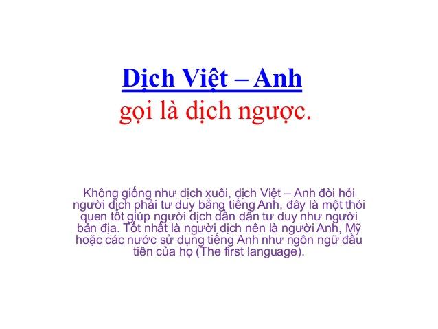 dch_vit_anh_phng_php_dch_ting_vit_sang_ting_anh_2_638