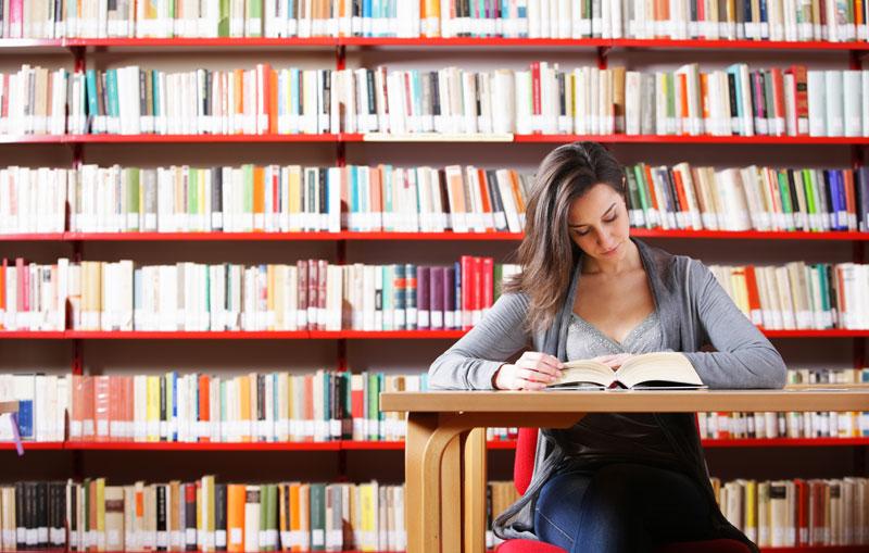 Giải pháp tự học tiếng Anh tại nhà hiệu quả